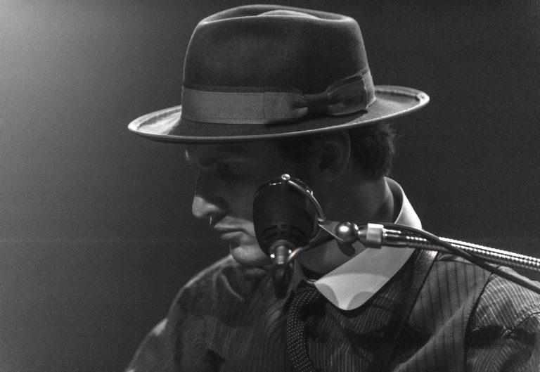 Photographe Concerts Provence